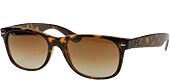 RB2132-710 51 55 New Wayfarer