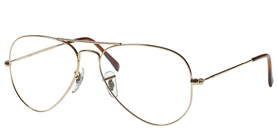 lensway glasögon leveranstid
