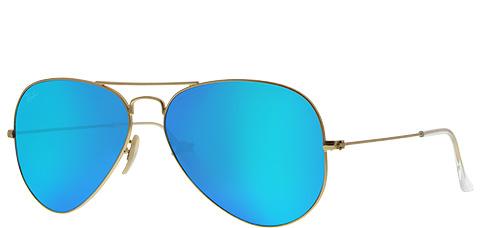 afa01fb6a3a1 Progressiva Solglasögon Ray Ban