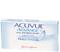 Klik om Acuvue Advance te bestellen