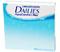 Klik om Dailies AquaComfort Plus te bestellen
