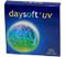Klik om Daysoft Uv 58 te bestellen