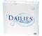 Klik om Focus Dailies te bestellen