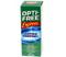 Klik om Optifree Express te bestellen